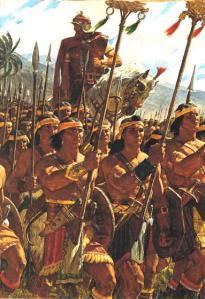 striplingwarriors