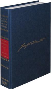 Joseph Smith Papers 2
