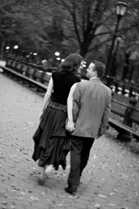 engagement-photos-160