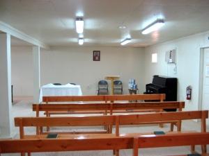 iraq-chapel