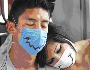 mexico-flu