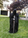 April_2006_ringwraith