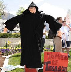 April_2007_torture-is-treason-7278-cropped-240-pixs