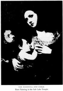 April_2008_madonna-and-child-slc