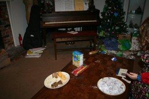 December_2008_eve1