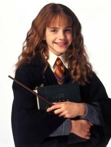July_2007_hermione