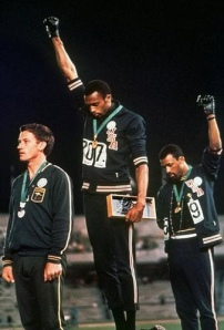 July_2008_1968_olympic_protest
