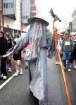 March_2006_coolgandalf