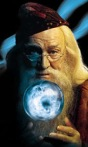 March_2006_dumbledore