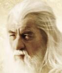 March_2006_Gandalf