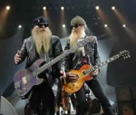 March_2006_zztop