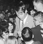 March_2007_rfk-at-byu-march-1968-cropped