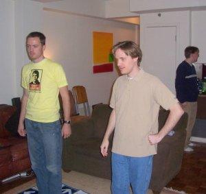 May_2006_November2005 017