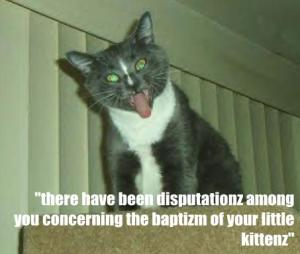 May_2007_cat-baptism-pic