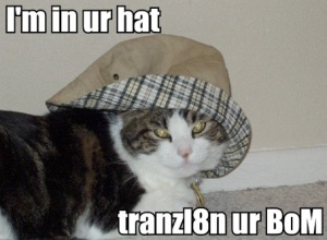 May_2007_lolcatrenderer2a