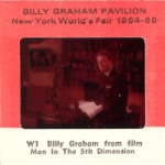 October_2006_billy-graham-slide