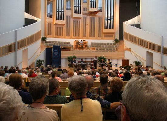 District Meeting   Mormon Boyz   GayMobile.fr  Mormon Elders Meeting