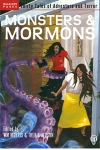 Monsters & Mormons Coverart
