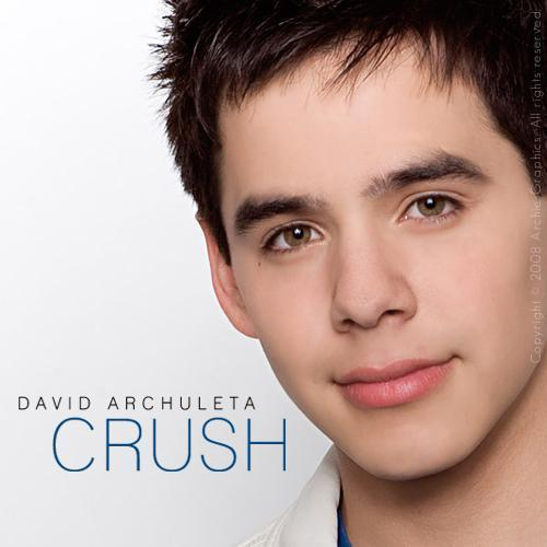 david archie david archuleta 3997940 500 500 What about hentai? Trust me, you would want to know a little bit about ...