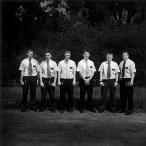 Anderson_Mormon-Missionarie