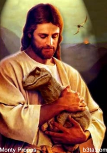 jesus_and_the_dinosaurs