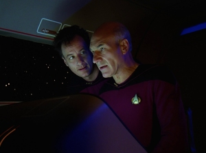 Q_and_Picard