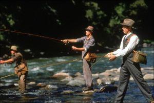 River-Runs-Pitt-Sheffer-Skeritt