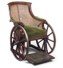 victorian-wheelchair