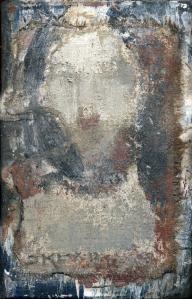 Cristo LVIII