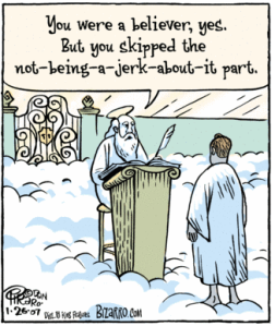 bizarro-dot-com-at-the-pearly-gates