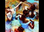 Edgar-Degas-Blue-Dancers-15496.jpg_thumb