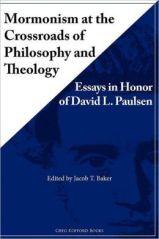 Paulsen cover