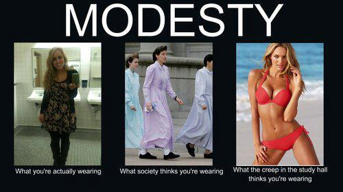 Fantastic Similiar Rules For Mormon Women39s Dress Codes Keywords
