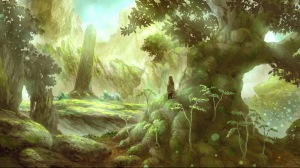 paintings_forest_artwork_fairytales_desktop_1920x1080_hd-wallpaper-781163