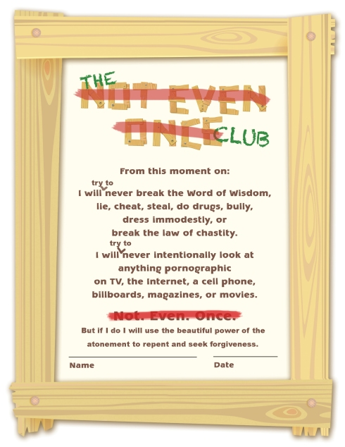 Not_Even_Once_Certificate1