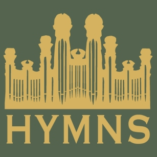 Lds Christmas Hymns.Songs I Wish Were In The Hymn Book By Common Consent A