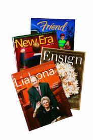 churchmagazines