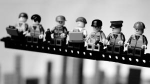 lego-workers