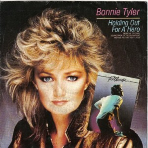 Bonnie_Tyler_Holding_a_Hero