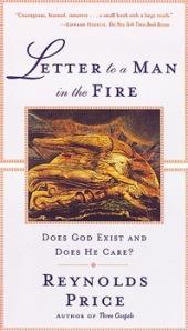 lettermanfire