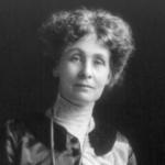 Emmeline_Pankhurst_I_cropped