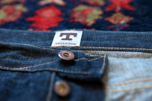 Tellason_jeans,_button_fly