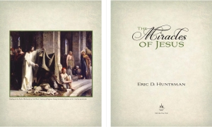 Miracles of Jesus, complete, 5-27-14.pdf