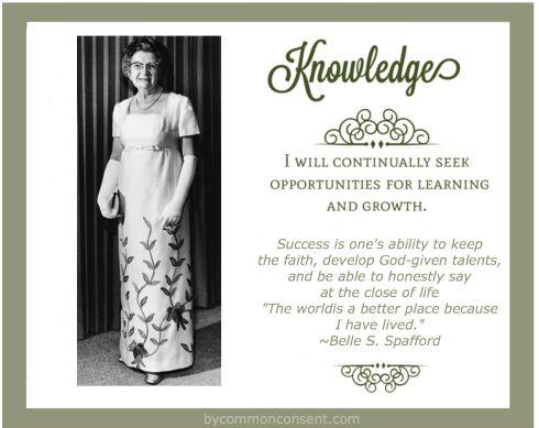 BelleSpafford_Knowledge