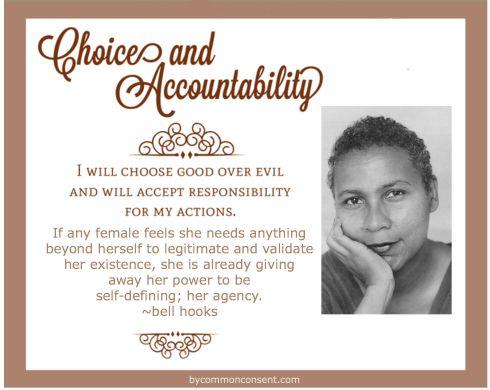 bellhooks_ChoiceAccountability