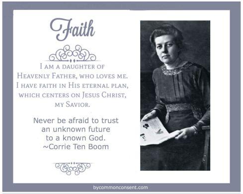CorrieTenBoom_Faith