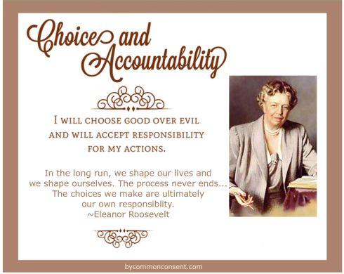 EleanorRoosevelt_ChoiceAccountability