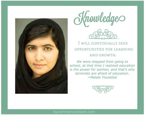 Knowledge_Yousafzai