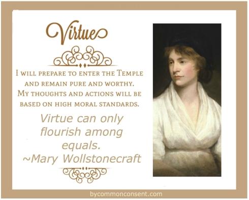 MaryWSC_Virtue