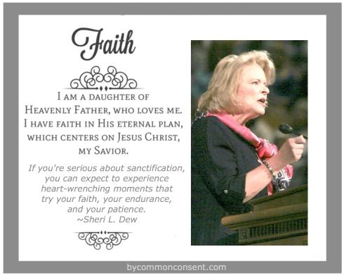 SheriDew_Faith